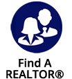 REALTORS® Association of Citrus County, Inc