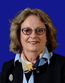 Gitta Barth